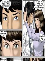 Smallville nagy titka - 7. oldal