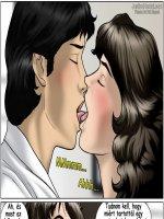 Smallville nagy titka - 9. oldal