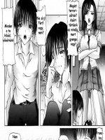 Testvéri szeretet - 7. oldal