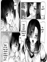 Testvéri szeretet - 11. oldal