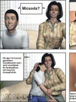 Zenilton és családja - 6. oldal