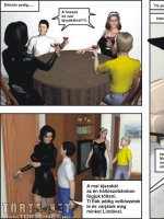 Zenilton és családja - 21. oldal