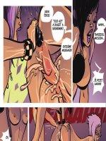 Emo koktél 1. rész - 12. oldal