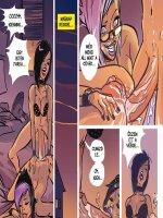 Emo koktél 1. rész - 14. oldal