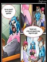 Szex-szervíz - 15. oldal