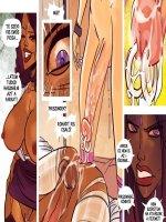 Emo koktél 3. rész - 8. oldal