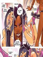 Emo koktél 3. rész - 11. oldal