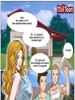 Zsákmány - 2. oldal