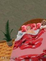 Anya és Fia sztori 1. rész - 52. oldal