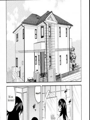 Anyai segítség - 2. oldal