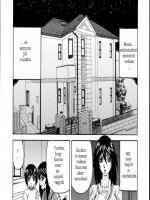 Anyai segítség - 8. oldal