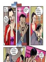 Krém 1. rész - 8. oldal