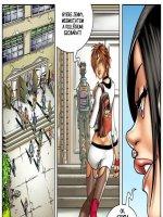 Emo koktél - A kezdetek - 7. oldal