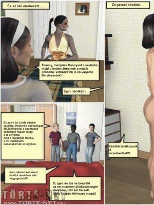 híres rajzfilmfigurák szexvideók