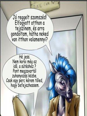 Tejszín - 1. oldal