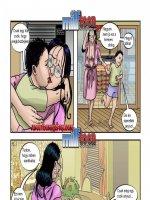 Krém 2. rész - 7. oldal
