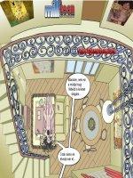 Krém 2. rész - 10. oldal