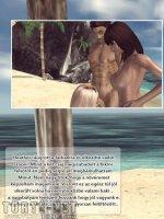 A nővérem - 9. oldal