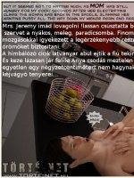 Mrs Jeremy - 25. oldal