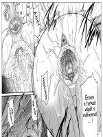 Szeretett Kotatsu - 9. oldal