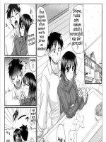 Szeretett Kotatsu - 16. oldal