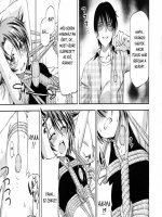 Rukino vs Kei-niichan - 9. oldal