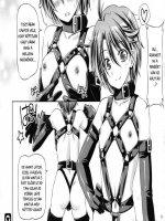 Rukino vs Kei-niichan - 24. oldal