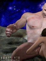 Angyalok a Galaxisban - A Második Bevetés - 33. oldal