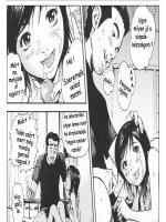 A felnőttek rosszak... - 10. oldal