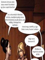Farok-Sherif - 11. oldal