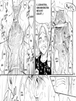 Fullmetal alchemist - 9. oldal