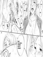 Fullmetal alchemist - 14. oldal
