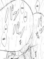 Fullmetal alchemist - 16. oldal