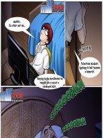 A Kém 1. rész - 9. oldal
