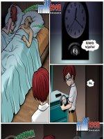 A Kém 1. rész - 10. oldal