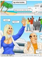 Karibi ünnepek - 40. oldal