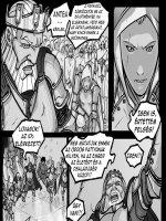 Ördög és Szűz - 6. oldal