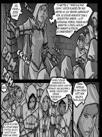 Ördög és Szűz - 7. oldal