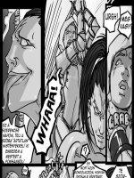 Ördög és Szűz - 8. oldal