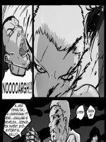Ördög és Szűz - 18. oldal