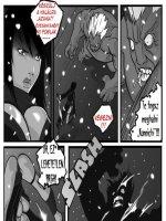 Kunoichi és Bónusz - 10. oldal
