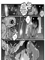 Kunoichi és Bónusz - 15. oldal