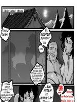 Kunoichi és Bónusz - 16. oldal