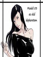 Kunoichi és Bónusz - 20. oldal