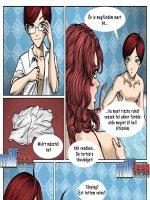 A Kém 2. rész - 6. oldal
