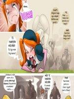 A Gazdag Szuka - Nyilvános Játék - 7. oldal