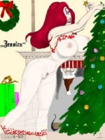 XXX-Karácsonyi Party - 25. oldal