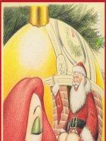 XXX-Karácsonyi Party - 41. oldal