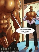 Született feleségek - 6. oldal