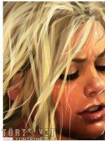 Nicole Heat - Anális élmények - 14. oldal